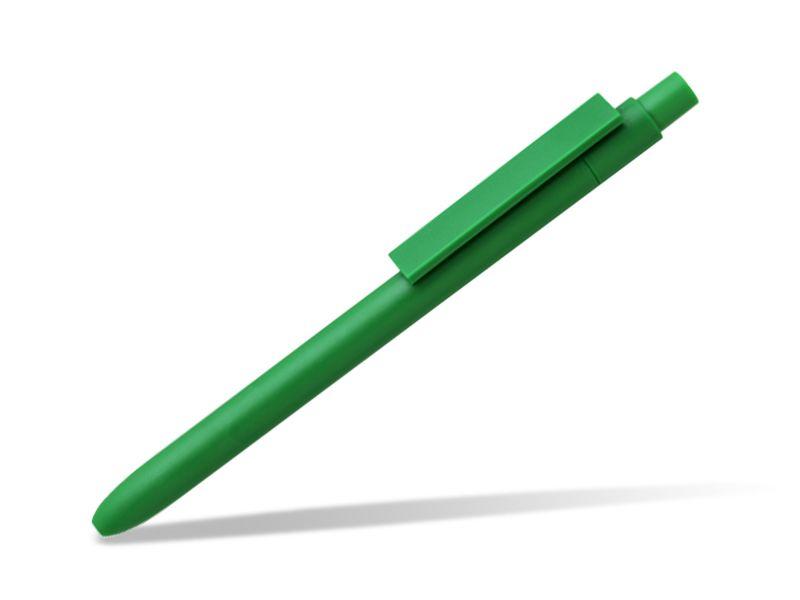 reklamni-materijal-swa-tim-ava-plasticna-hemijska-olovka-boja-zelena