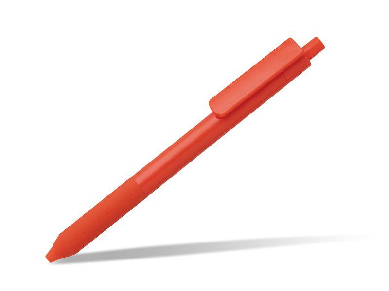 reklamni-materijal-swa-tim-onyx-plasticna-hemijska-olovka-boja-crvena