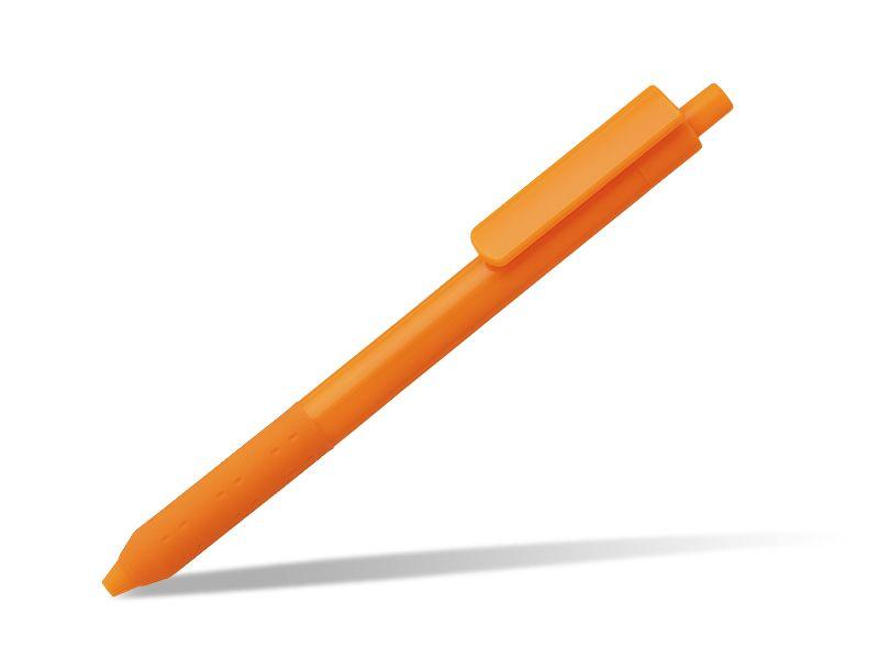 reklamni-materijal-swa-tim-onyx-plasticna-hemijska-olovka-boja-narandzasta