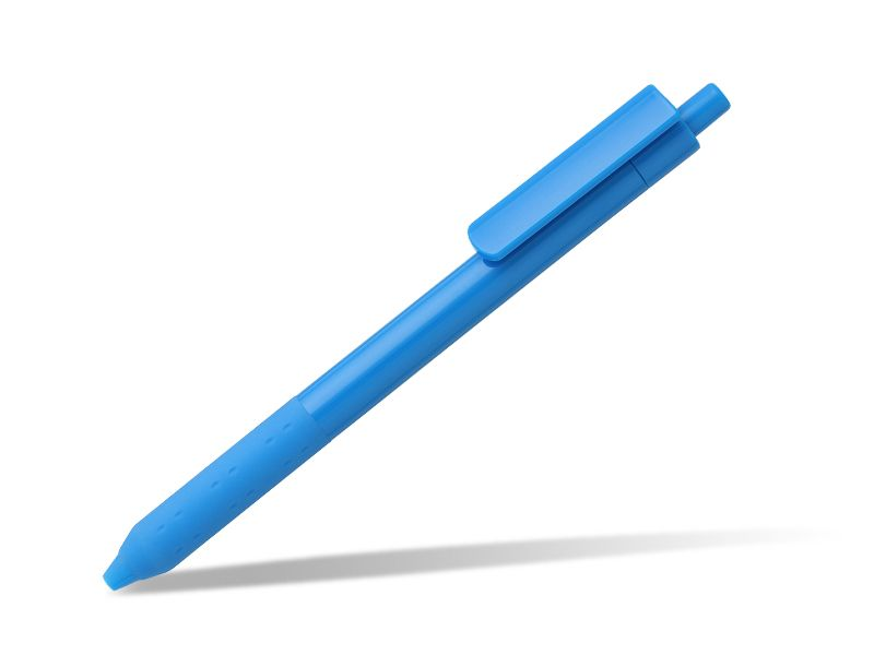 reklamni-materijal-swa-tim-onyx-plasticna-hemijska-olovka-boja-svetlo-plava