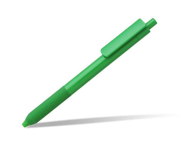 reklamni-materijal-swa-tim-onyx-plasticna-hemijska-olovka-boja-zelena