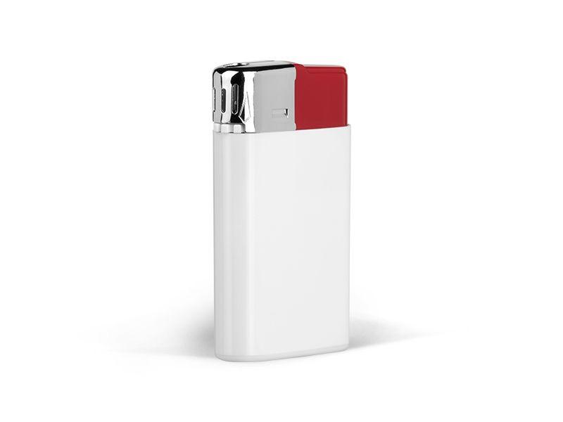 reklamni-materijal-swa-tim-reklamna-galanterija-plasticni-upaljac-LUSS-boja-crvena
