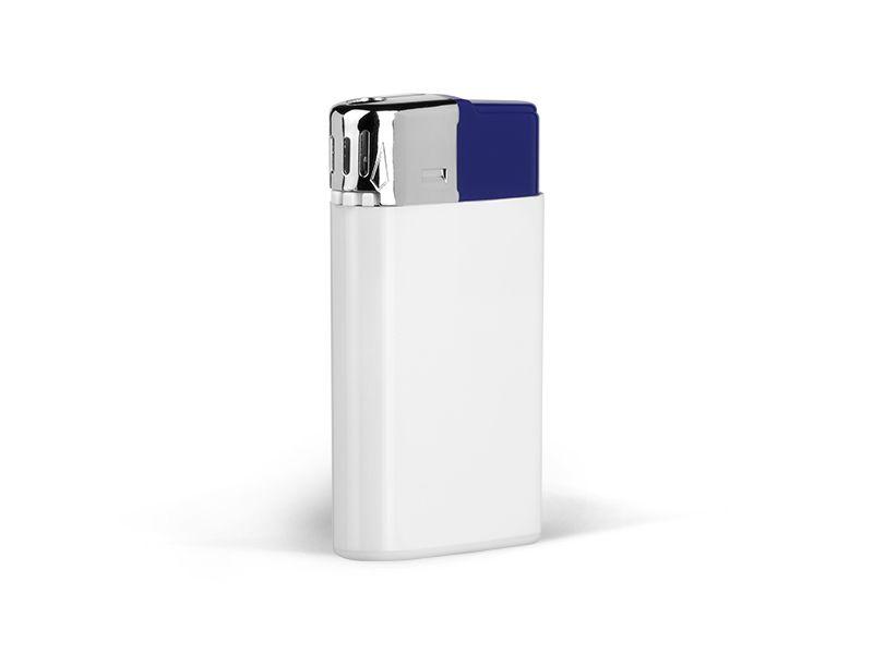 reklamni-materijal-swa-tim-reklamna-galanterija-plasticni-upaljac-LUSS-boja-plava