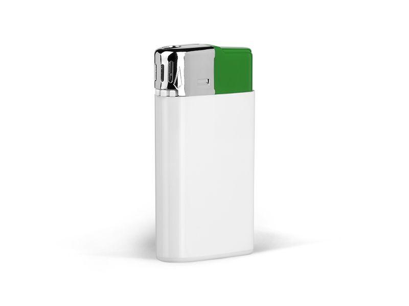 reklamni-materijal-swa-tim-reklamna-galanterija-plasticni-upaljac-LUSS-boja-zelena