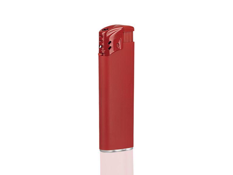reklamni-materijal-swa-tim-reklamna-galanterija-plasticni-upaljac-TURBO-SOFT-boja-crvena