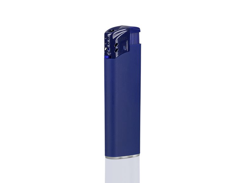 reklamni-materijal-swa-tim-reklamna-galanterija-plasticni-upaljac-TURBO-SOFT-boja-plava