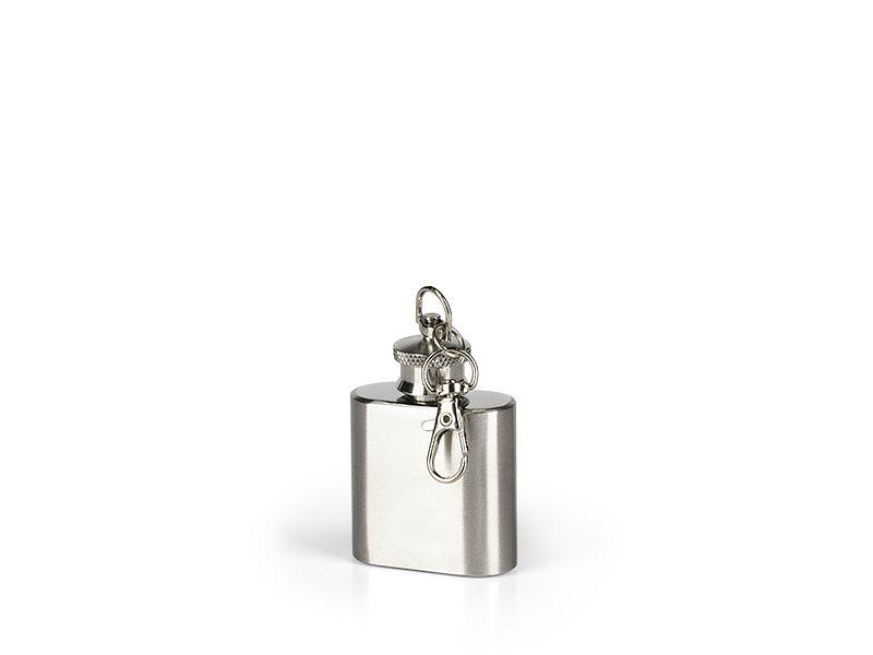 reklamni-materijal-swa-tim-brandy-metalna-pljoska-u-poklon-kutiji-30ml-boja-siva