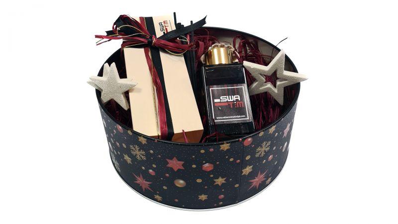 reklamni-materijal-swa-tim-poklon-kutije-poklon-set-kutije-crna-sa-poklopcem-11