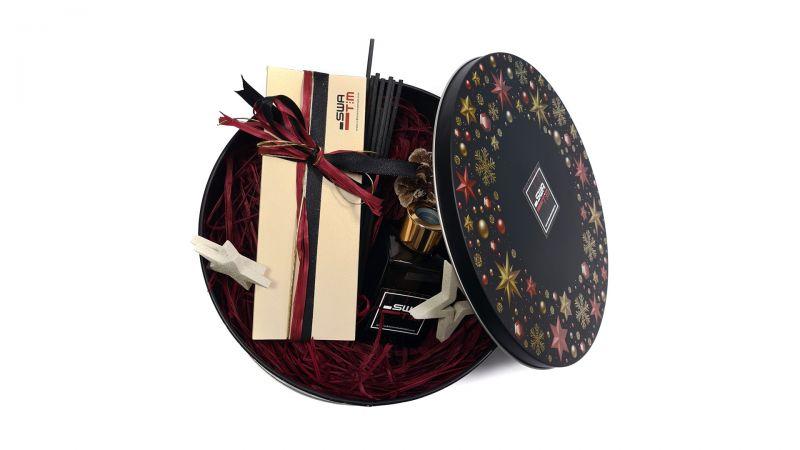 reklamni-materijal-swa-tim-poklon-kutije-poklon-set-kutije-crna-sa-poklopcem-12