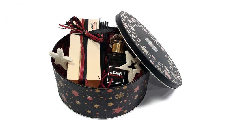 reklamni-materijal-swa-tim-poklon-kutije-poklon-set-kutije-crna-sa-poklopcem-13