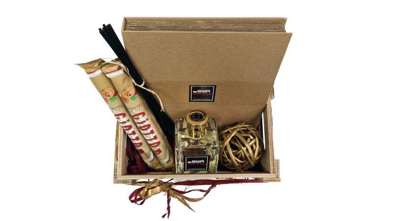reklamni-materijal-swa-tim-poklon-kutije-poklon-set-kutije-crna-sa-poklopcem-16