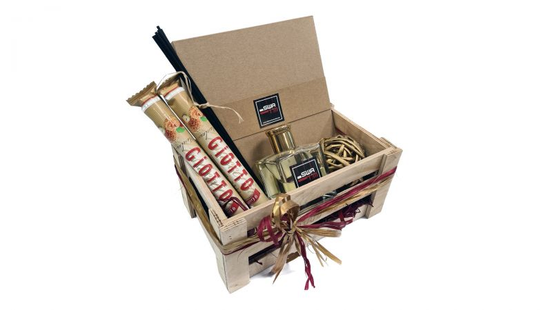 reklamni-materijal-swa-tim-poklon-kutije-poklon-set-kutije-crna-sa-poklopcem-17