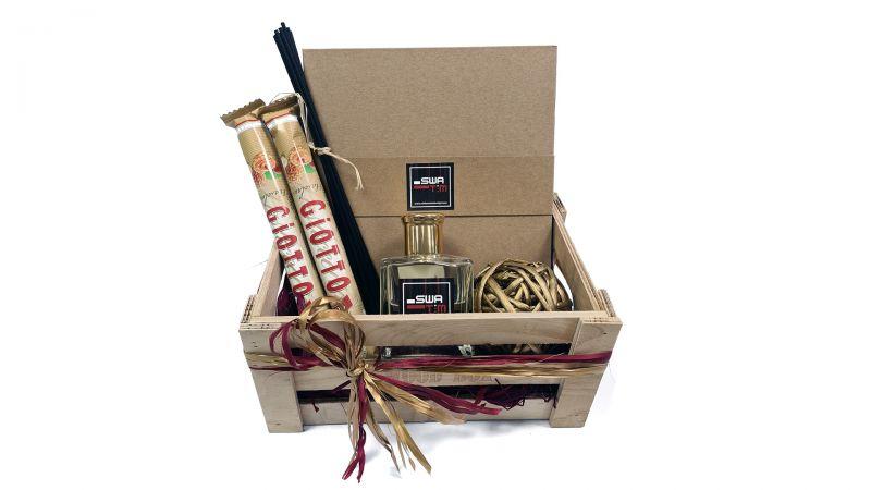 reklamni-materijal-swa-tim-poklon-kutije-poklon-set-kutije-crna-sa-poklopcem-18