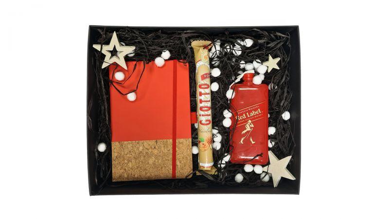 reklamni-materijal-swa-tim-poklon-kutije-poklon-set-kutije-crna-sa-poklopcem-2