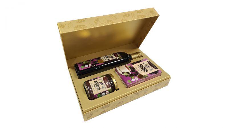 reklamni-materijal-swa-tim-poklon-kutije-poklon-set-kutije-crna-sa-poklopcem-20