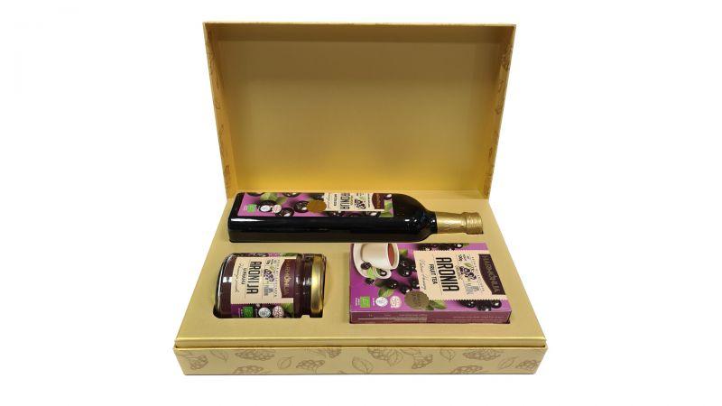 reklamni-materijal-swa-tim-poklon-kutije-poklon-set-kutije-crna-sa-poklopcem-21