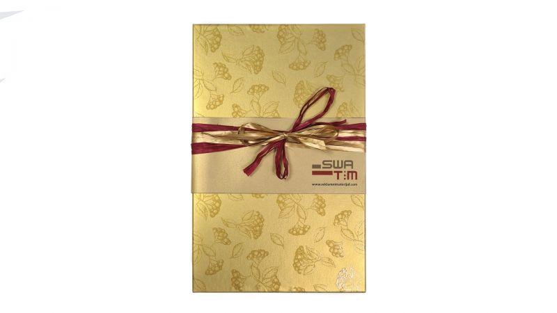 reklamni-materijal-swa-tim-poklon-kutije-poklon-set-kutije-crna-sa-poklopcem-22