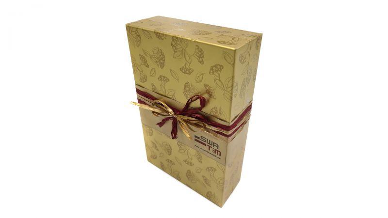 reklamni-materijal-swa-tim-poklon-kutije-poklon-set-kutije-crna-sa-poklopcem-23