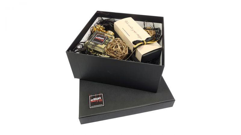 reklamni-materijal-swa-tim-poklon-kutije-poklon-set-kutije-crna-sa-poklopcem-25