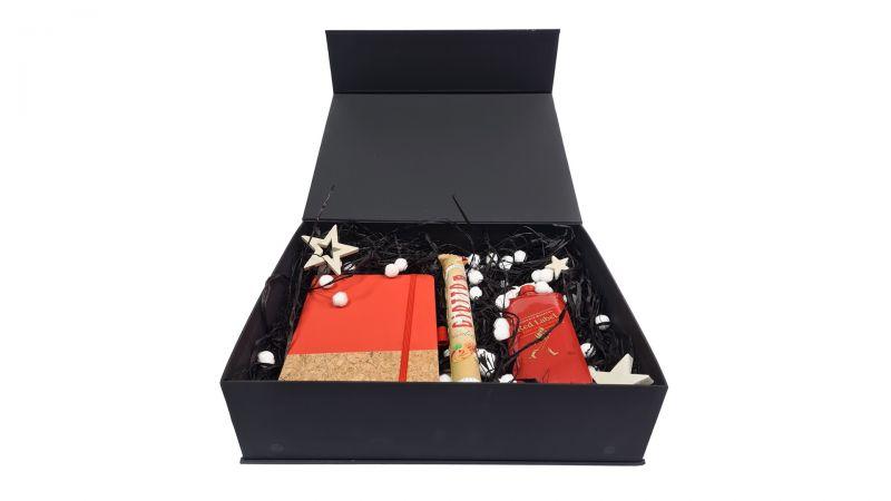 reklamni-materijal-swa-tim-poklon-kutije-poklon-set-kutije-crna-sa-poklopcem-3