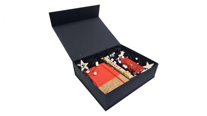 reklamni-materijal-swa-tim-poklon-kutije-poklon-set-kutije-crna-sa-poklopcem-4