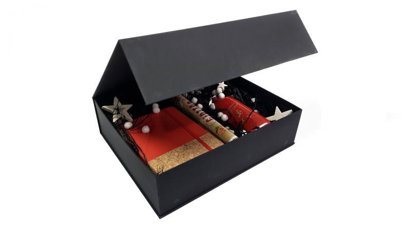 reklamni-materijal-swa-tim-poklon-kutije-poklon-set-kutije-crna-sa-poklopcem-5