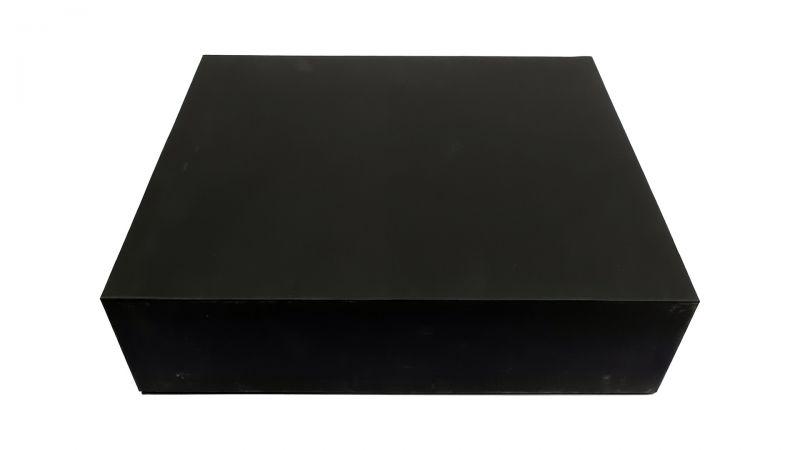 reklamni-materijal-swa-tim-poklon-kutije-poklon-set-kutije-crna-sa-poklopcem-6