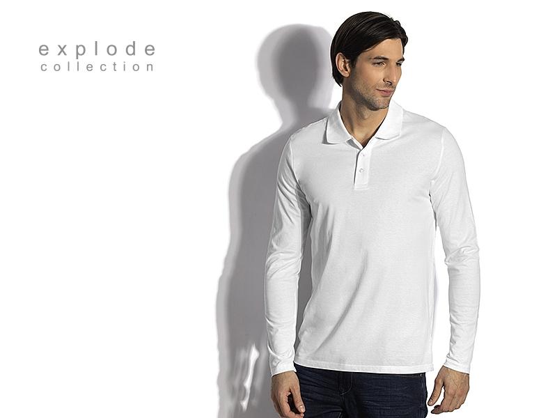 reklamni-materijal-swa-tim-reklamni-tekstil-polo-UNO LSL-boja-bela