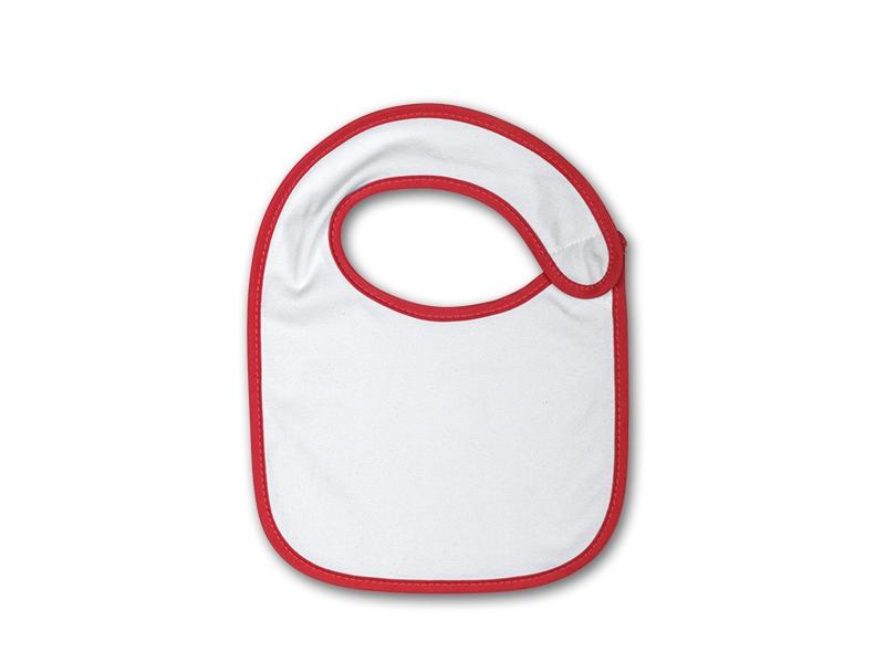 reklamni-materijal-swa-tim-reklamna-galanterija-oprema-za-bebe-tekstil-baby-portikla-boja-crvena