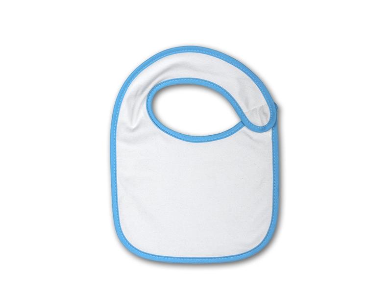 reklamni-materijal-swa-tim-reklamna-galanterija-oprema-za-bebe-tekstil-baby-portikla-boja-svetlo-plava