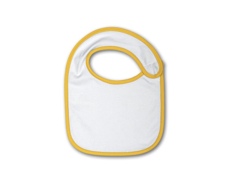 reklamni-materijal-swa-tim-reklamna-galanterija-oprema-za-bebe-tekstil-baby-portikla-boja-svetlo-zuta
