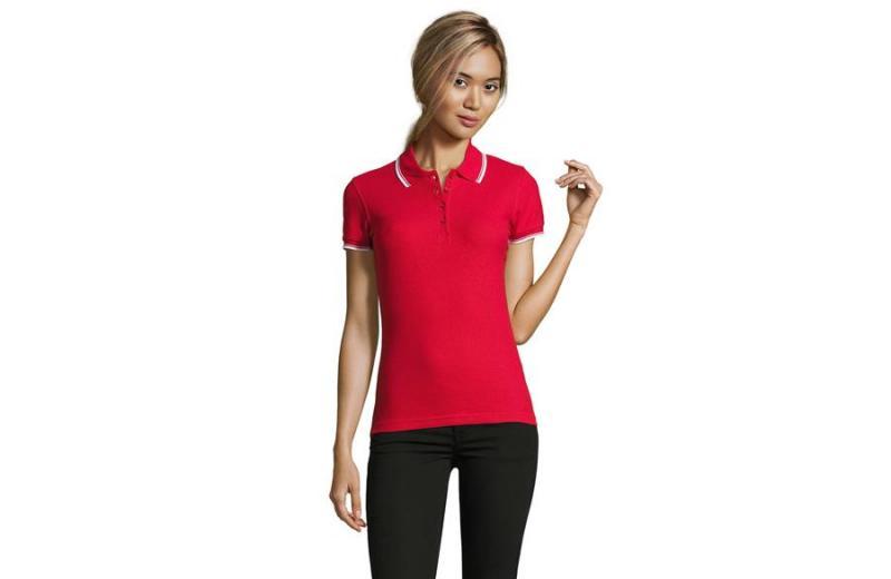 reklamni-materijal-swa-tim-reklamna-galanterija-reklamni-tekstil-polo-majice-PRACTICE-WOMEN-zenska-polo-majica-sa-kratkim-rukavima-crvena