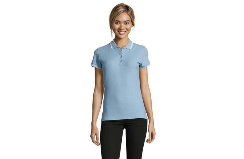 reklamni-materijal-swa-tim-reklamna-galanterija-reklamni-tekstil-polo-majice-PRACTICE-WOMEN-zenska-polo-majica-sa-kratkim-rukavima-sky-blue