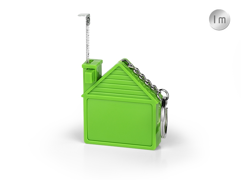 reklamni-materijal-swa-tim-reklamna-galanterija-privesci-i-trakice-privesci-HOME-boja-svetlo-zelena