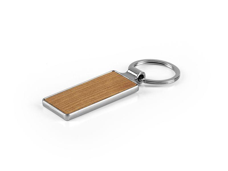 reklamni-materijal-swa-tim-balsa-metalni-preivezak-za-kljuceve-izgled