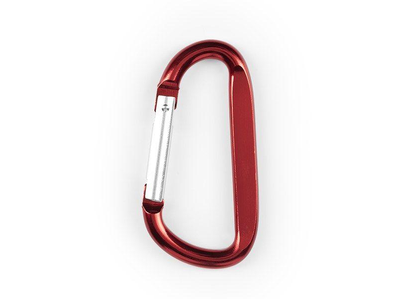 reklamni-materijal-swa-tim-carry-aluminijumski-privezak-boja-crvena