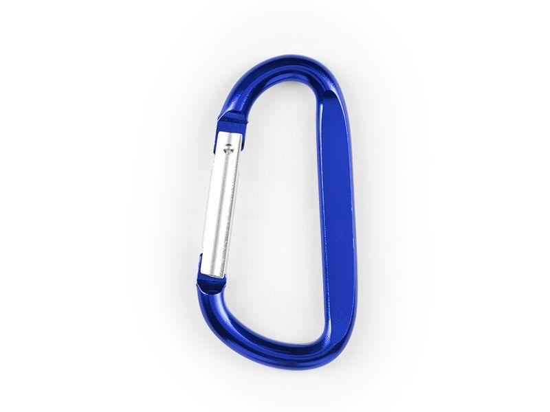 reklamni-materijal-swa-tim-carry-aluminijumski-privezak-boja-plava