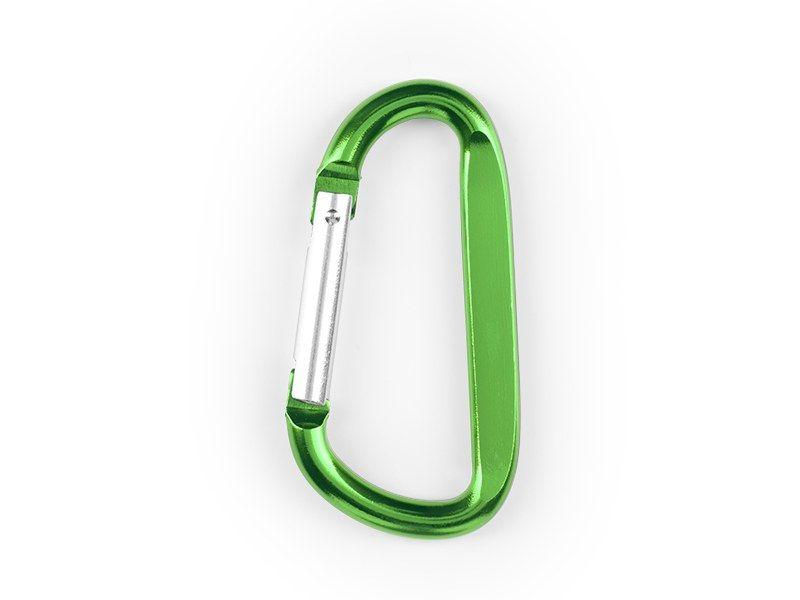 reklamni-materijal-swa-tim-carry-aluminijumski-privezak-boja-zelena