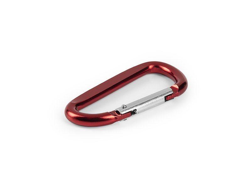 reklamni-materijal-swa-tim-carry-mini-aluminijumski-privezak-boja-crvena