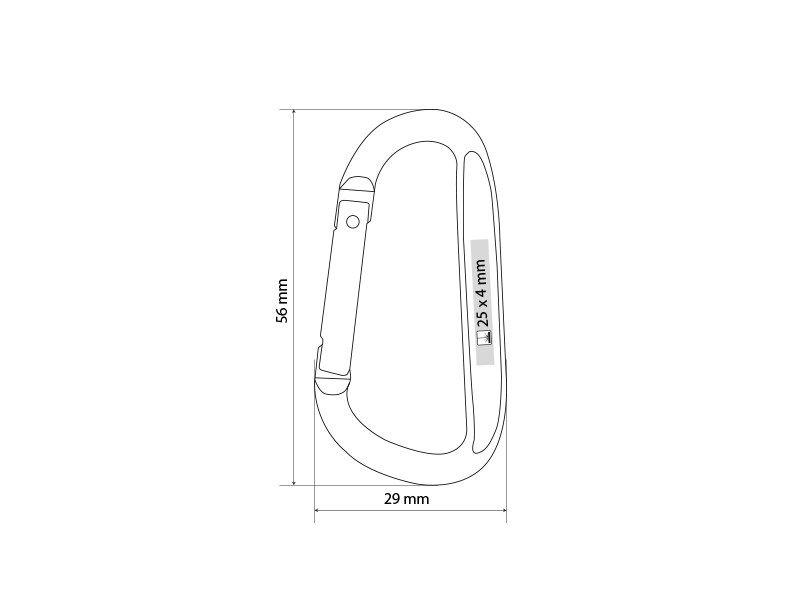 reklamni-materijal-swa-tim-carry-mini-aluminijumski-privezak-dimenzije