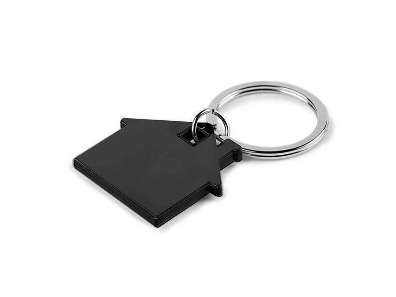 reklamni-materijal-swa-tim-hus-colore-metalni-privezak-za-kljuceve-boja-crna