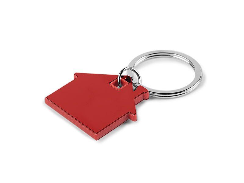 reklamni-materijal-swa-tim-hus-colore-metalni-privezak-za-kljuceve-boja-crvena