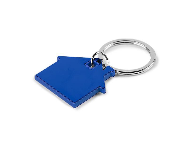 reklamni-materijal-swa-tim-hus-colore-metalni-privezak-za-kljuceve-boja-plava