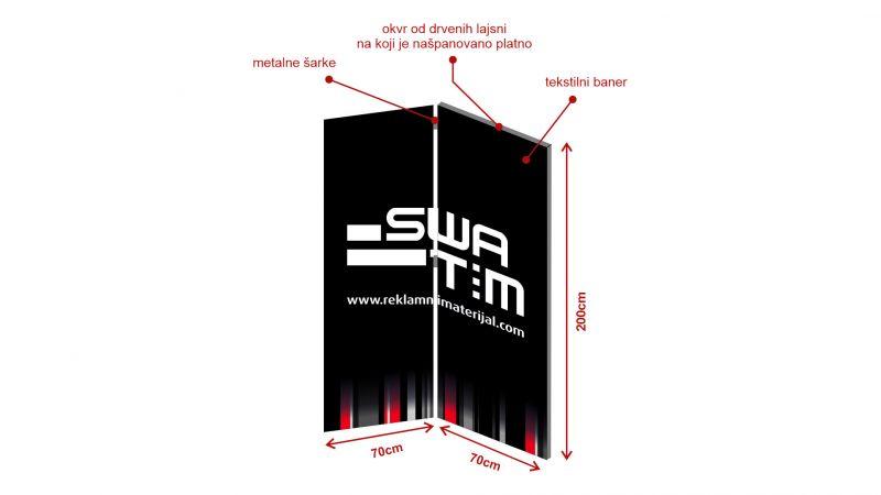 reklamni-materijal-swa-tim-proizvodi-od-tekstila-paravani-Paravan-2-polja