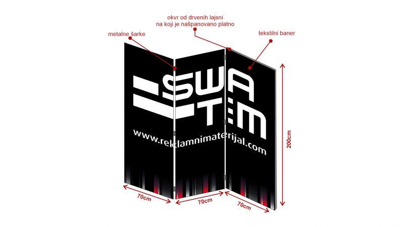 reklamni-materijal-swa-tim-proizvodi-od-tekstila-paravani-Paravan-3-polja