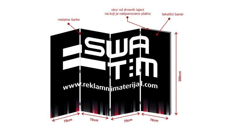 reklamni-materijal-swa-tim-proizvodi-od-tekstila-paravani-Paravan-4-polja