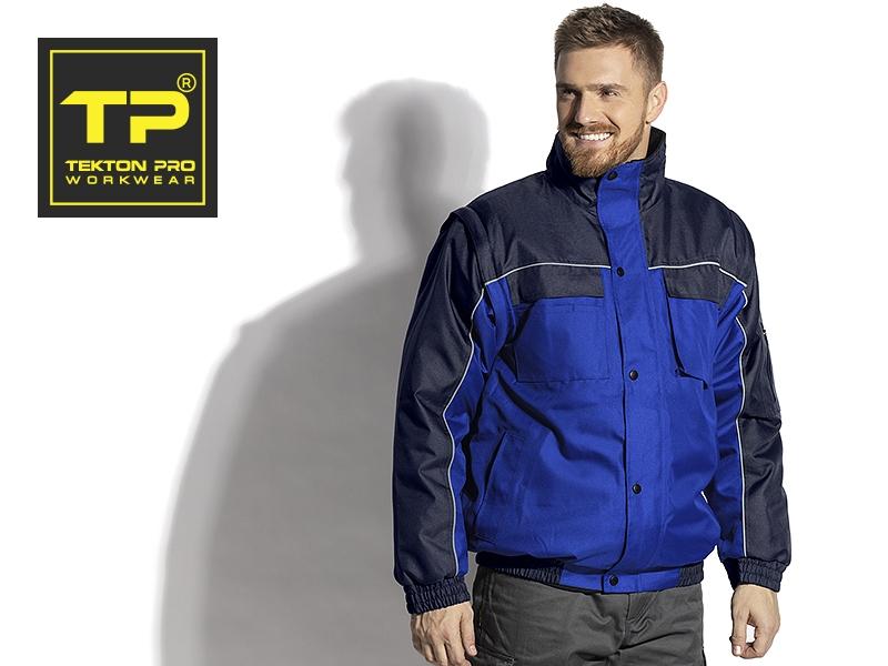 reklamni-materijal-swa-tim-reklamna-galanterija-tekstil-radna-oprema-radna-jakna-SHIFT-boja-plava