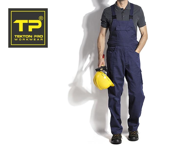 reklamni-materijal-swa-tim-reklamna-galanterija-tekstil-radna-oprema-radna-odela-CRAFT-BIB-PANTS-boja-plava