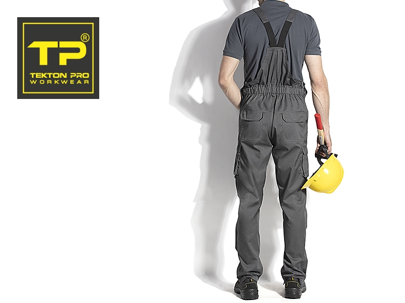 reklamni-materijal-swa-tim-reklamna-galanterija-tekstil-radna-oprema-radna-odela-CRAFT-BIB-PANTS-izgled