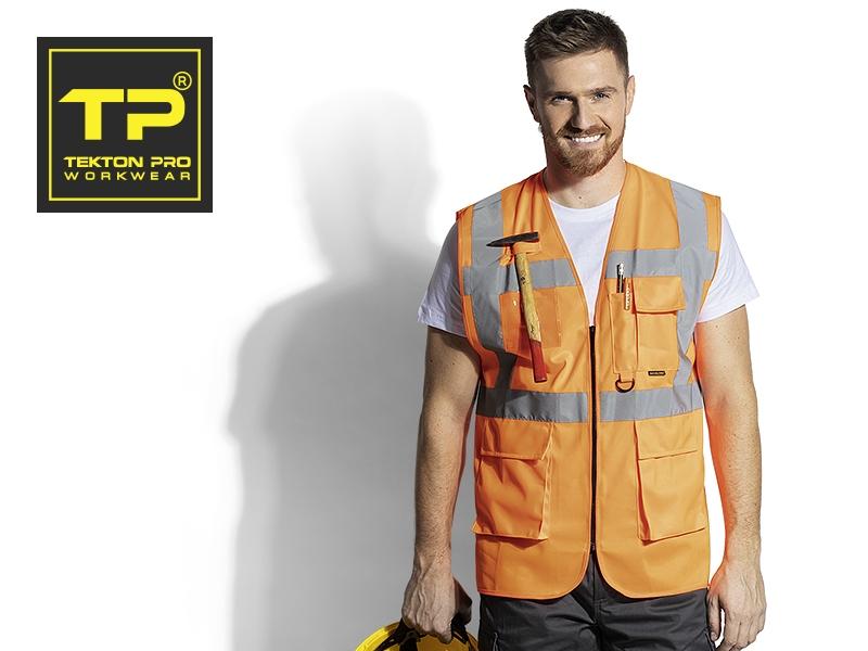 reklamni-materijal-swa-tim-reklamna-galanterija-tekstil-radna-oprema-radni-prsluk-SPARK-boja-neon-oranz